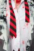 Zombiekostüm: Zombie Schoolgirl