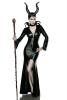 Mistress of Evil