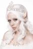 Elfenkostüm: Elf Queen