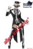 Voodoo-Priesterin: Voodoo Priestess