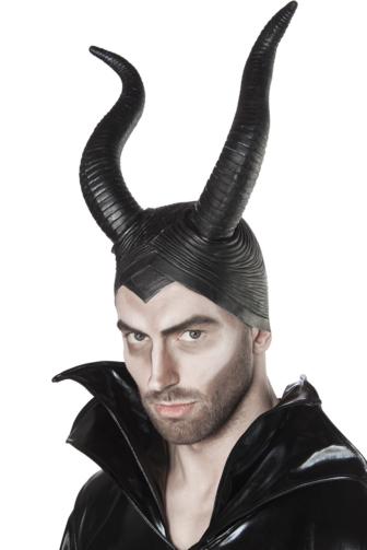Malevolent Lord
