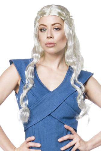 Drachenmutter: Mother of Dragons