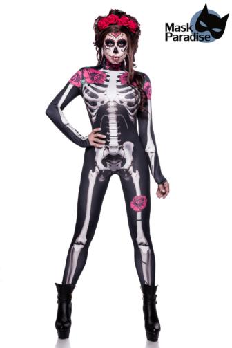 Mrs Bone