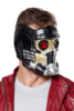 SALE ITEM Guardian´s Mask