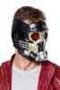 AKTIONSARTIKEL Guardian´s Mask