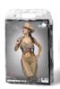 Westernkostüm: Cowgirl