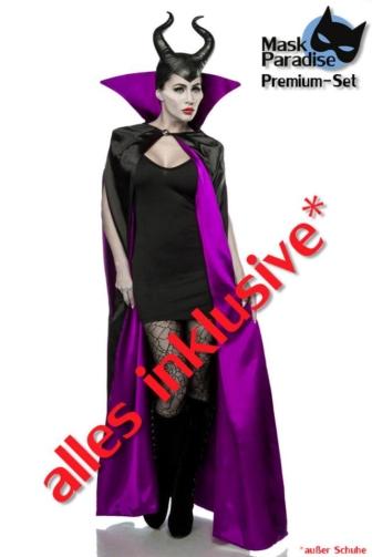 Malevolent Fairy