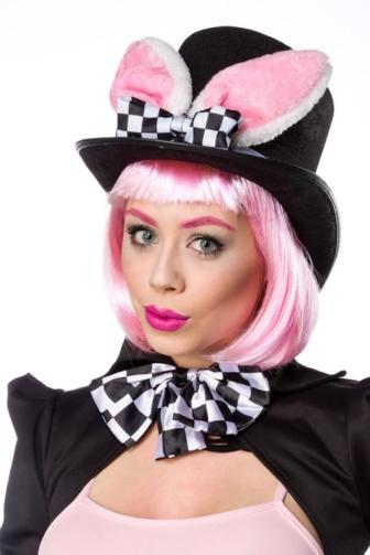 Filmfigur: Pink Rabbit