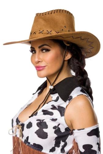 Westernkostüm: Rodeo Girl