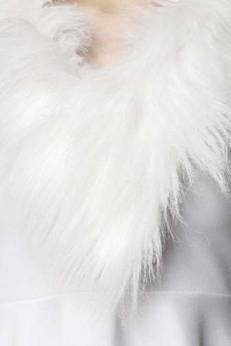 Einhornkostüm: Glamour Unicorn