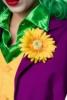 Filmfigur: Lady Joker