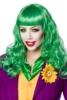 Lady Joker Perücke