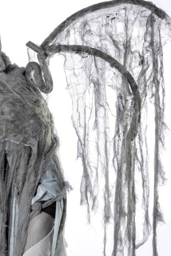 Todesengelkostüm: Angel of Death (Mann)