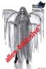 Todesengelkostüm: Angel of Death